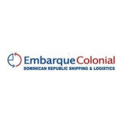 Embarque Colonial