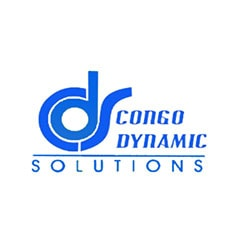 Congo Dynamic Solutions