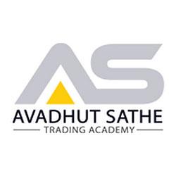 Avadhut Sathe Trading Academy