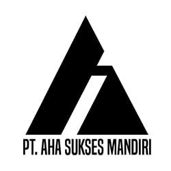 PT. AHA SUKSES MANDIRI