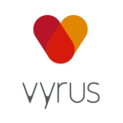 Vyrus Digital Engagement