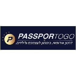 Passportogo