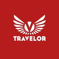 Travelor
