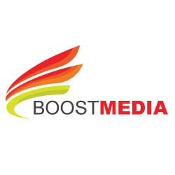 BoostMedia