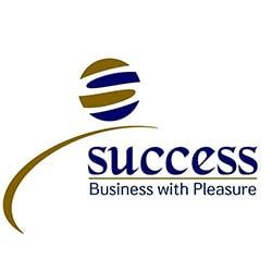 Success אלעד הדר