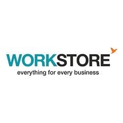 WorkStore