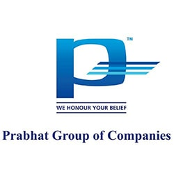 Prabhat Telecoms India