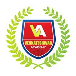 Venkateshwar Professional Studies