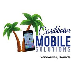 Caribbean Mobile Solution