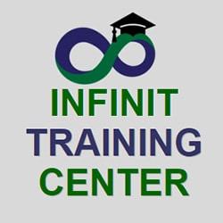 Infinit Training Center